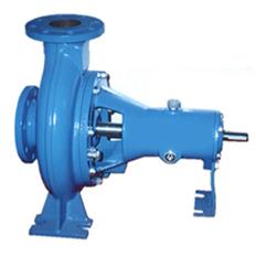 安德里兹S系列纸浆泵