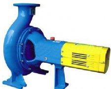 纸浆泵厂家S8纸浆泵
