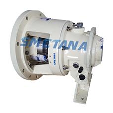 斯美特MCE22-100中浓泵总成(