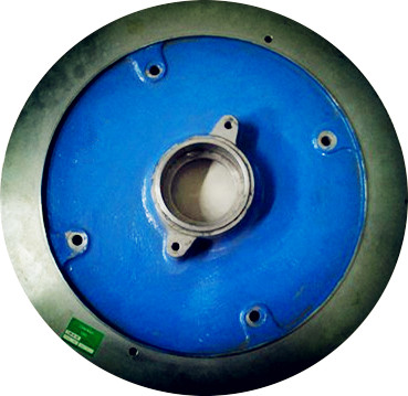斯美特纸浆泵S8泵盖(与安德里兹通用)